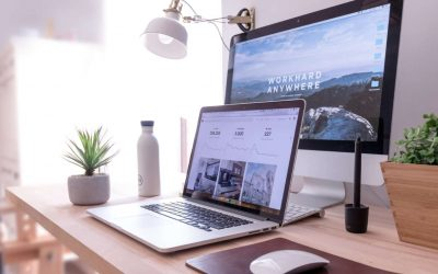 Why Your Therapy Practice Needs A Strong Website Design
