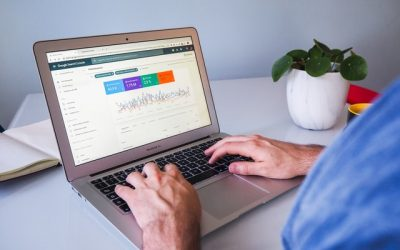 Why SEO Is Important For Therapy Practice