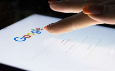 Google Ads for Therapists Step by Step Guide